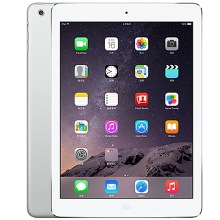 Apple iPad Air MD788CH/A 9.7英寸 平板電腦