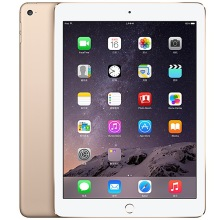 Apple iPad Air 2 MH0W2CH/A 9.7英寸 平板電腦