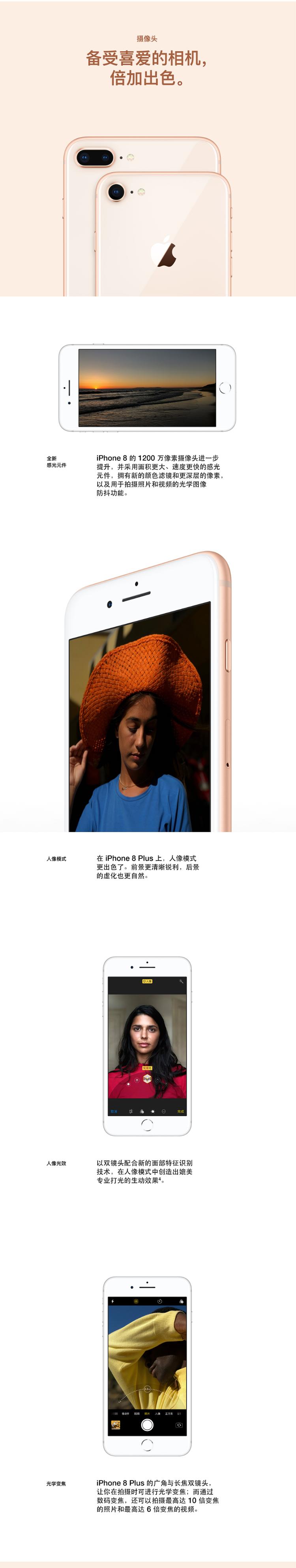 iPhone8pic4.jpg