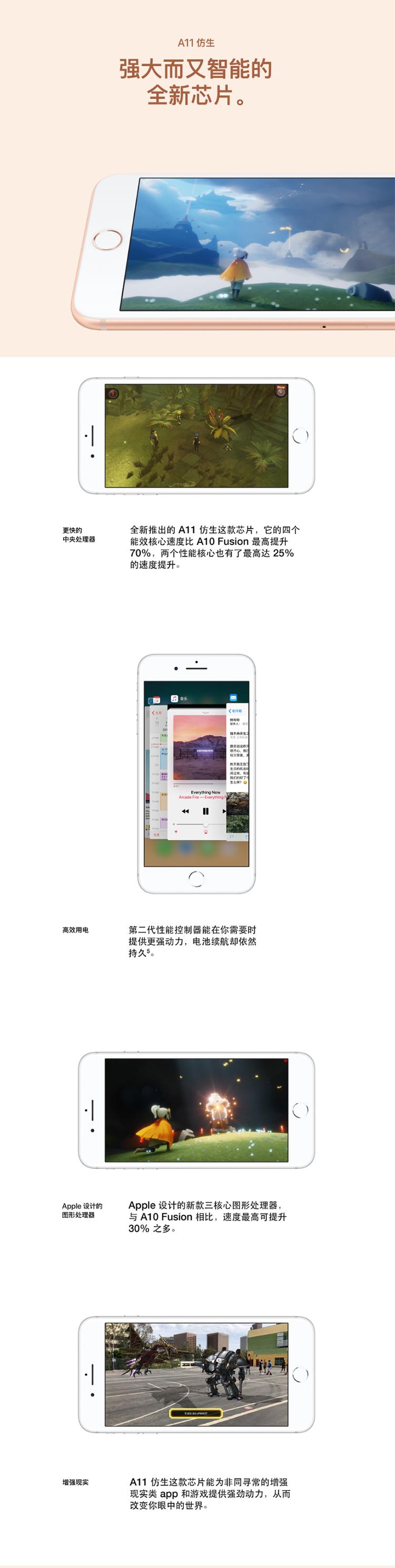 iPhone8pic5.jpg